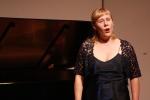 FIVA Final Recital I
