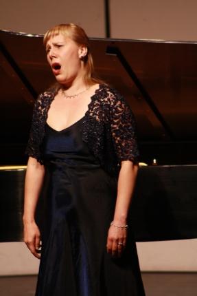 FIVA Final Recital II